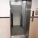 エレベータートランク